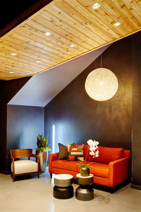 Living Room Decorating And Designs By Michelle Dirkse