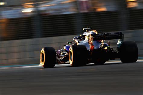 2019 f1 drivers 2019 f1 driver numbers formulaspy