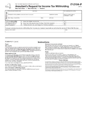 bill of sale form ny it 2104 employees withholding allowance form templates fillable