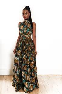sika designs sika designs is daydreaming about their collection africa fashion guide