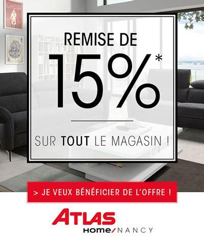 Magasin De Meuble  Salon, Canapé, Bureaux, Chambres