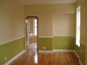 crown heights 2 bedroom apartment for rent brooklyn crg3003 With two bedroom apartments for rent