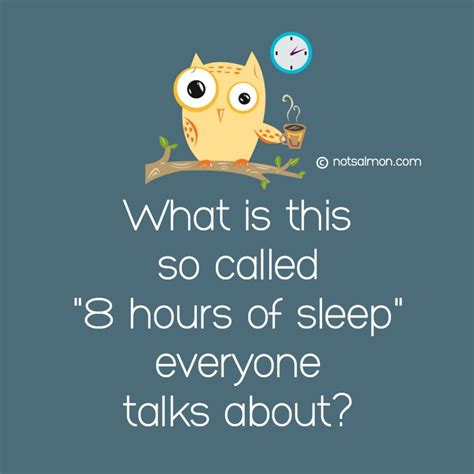 Sleeper Quotes by How And Why To Get More Sleep Consider This Your Up