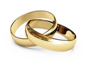 anneaux de mariage brisé anneaux de mariage symbole de l amour fait des ennuis wedding rings meilleurs