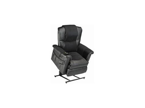 luxe 1 lift chair from nexidea elderluxe