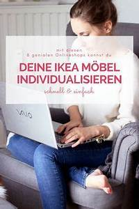 Ikea Möbel Individualisieren : die 166 besten bilder von platzsparende m bel smart furniture space saving furniture und ~ Watch28wear.com Haus und Dekorationen