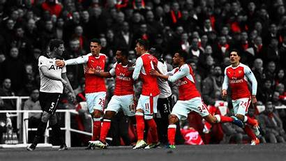 Arsenal Wallpapers Desktop Liverpool Fc Cave Manchester