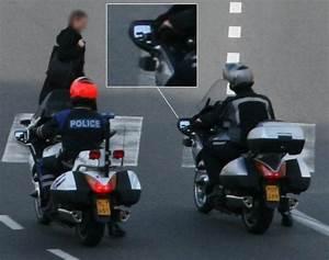 Auto Moto Net Belgique : moto de police banalis e avec camera photos belgique ~ Medecine-chirurgie-esthetiques.com Avis de Voitures