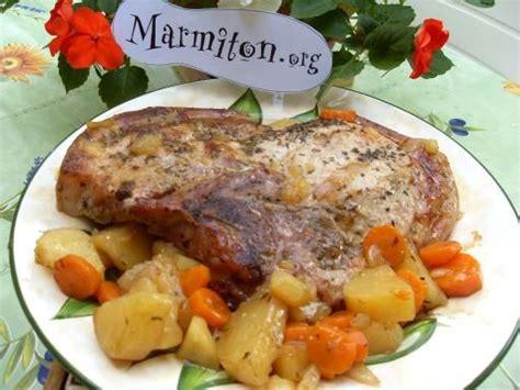 comment cuisiner la rouelle de porc les 25 meilleures id 233 es de la cat 233 gorie album de recette