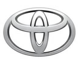 car deals lease specials auto leasing los angeles