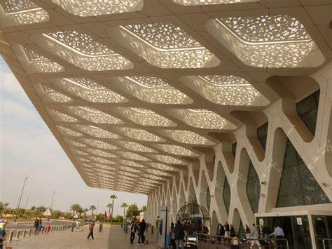 pin  ari boedi  architecture   interior design