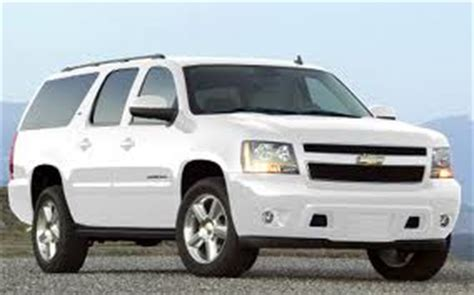 motor auto repair manual 2010 chevrolet tahoe on board diagnostic system chevrolet tahoe 2007 2008 2009 repair manual and workshop car service