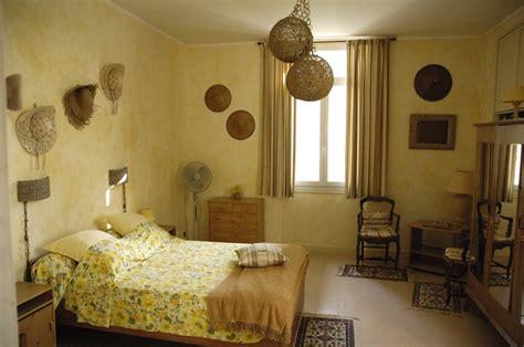 chambres d 39 hôte à hyères avec jardin et piscine au coeur