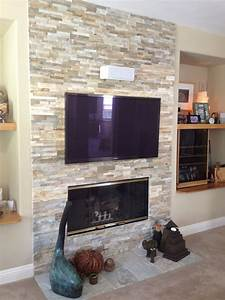 Furniture Fireplace Designs And Renovations Living Room