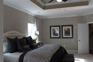 huge 15 x 19 master bedroom with tray ceiling magnolia With ceiling design for master bedroom