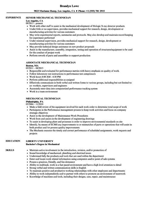 Resume Preparation Sle by Bachelor S Degree In Diesel Mechanics New Image Diesel