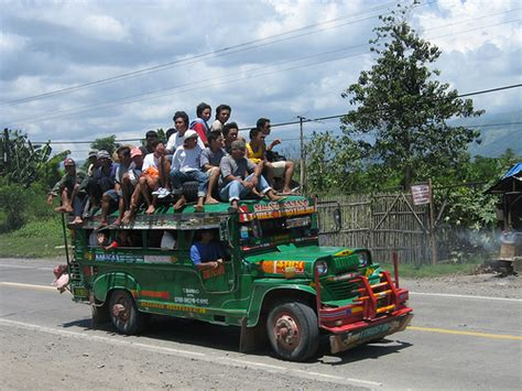 jeepney philippines jeepneys remit2home
