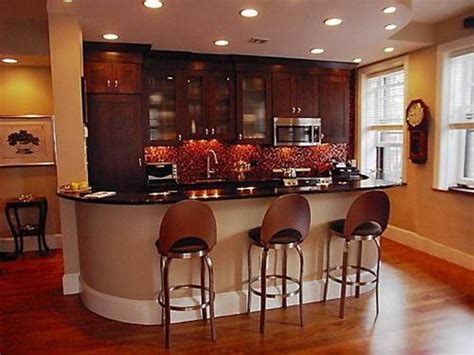 Home Bar Ideas For Small Spaces by Innovative Home Bar Ideas For Small Spaces Household