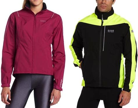 best gore tex cycling jacket seven of the best waterproof cycling jackets here 39 a post