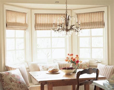 Roman Shades  Designing A Room With Fabrics Sierra