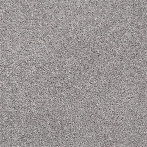 belton feltback twist carpet buy feltback twist pile