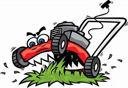 Lawn Care Clipart Clipartmag