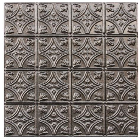 4x8 Wood Ceiling Panels by Mirroflex 4x8 Wall Panel Bros