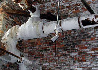 asbestos removal wilmington nc charlotte nc raleigh nc