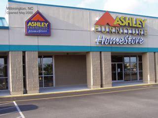 furniture  mattress store  wilmington nc ashley