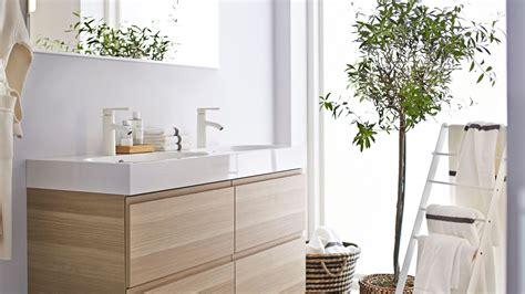 lavabo pour cuisine beau lavabo et meuble salle de bain pas cher et cuisine