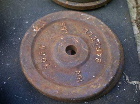 york  plates  bodybuildingcom forums