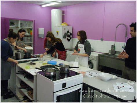 cours cuisine dunkerque cours de japonais cours de cuisine japonaise 59140