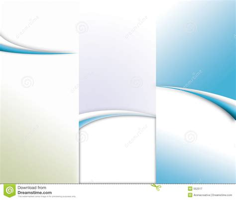 Best Brochure Template Brochure Background Templates Cyberuse