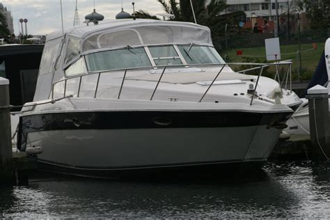 Regal Boats Qld by Regal 402 Power Boats Boats For Sale