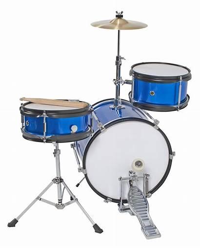 Drums Drum Kit Dxp Junior Drumkit Piece