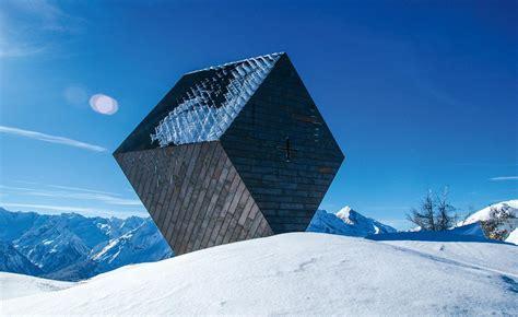 swiss architect mario bottas religious buildings wallpaper