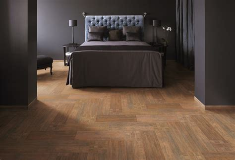 tile direct san marcos tile showroom with a large selection of porcelain and