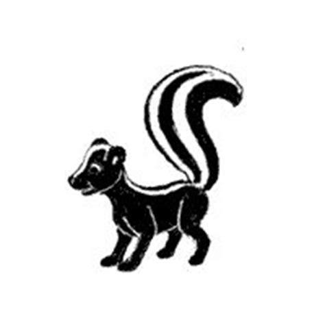 images  skunk drawings  pinterest disney