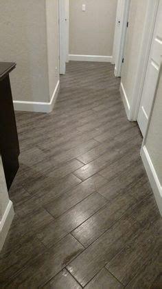 diagonal wood planks home full  love kitchen decor