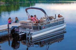Pontoon Boat Rental Galveston by Clear Lake Kemah And Galveston Bay Boat Rentals