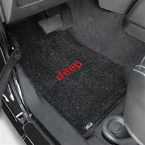 lloyd mats jeep wrangler ultimat floor mats automotive With 1998 jeep wrangler floor mats