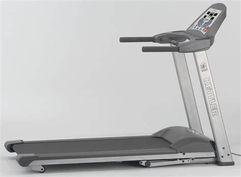 tapis de course kettler marathon tx 2 acheter 224 bon prix