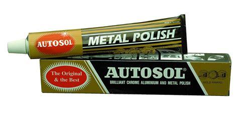 autosol metal polish ml bpm toolcraft