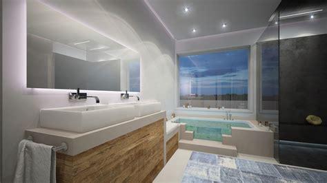 Moderne Badgestaltung Ideen by Moderne Badgestaltung Mit Dem Experten Torsten M 252 Ller Bad