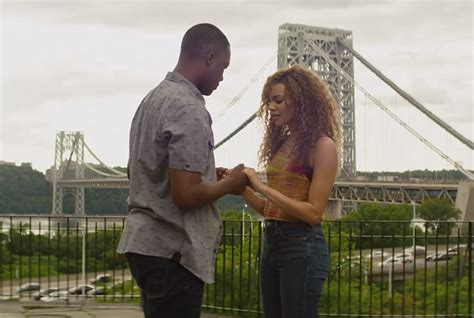 In the heights (2021) subtitles. In the Heights Movie Footage & Poster Announce Trailer ...