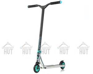 envy prodigy complete scooter 2016 scooter hut new from scooter hut ebay