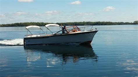 midwest boat appeal marine plywood