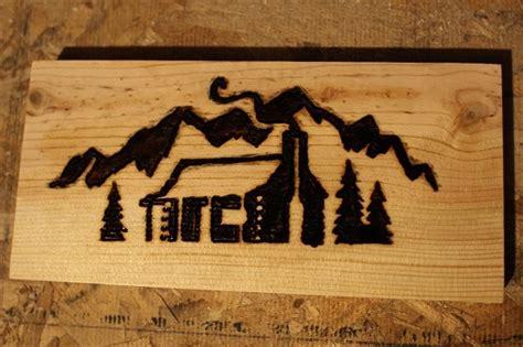 beginners guide  pyrography aka woodburning