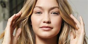 Coupe De Cheveux Pour Visage Long : coiffure 2019 visage rond cheuveux de l automne hiver ~ Melissatoandfro.com Idées de Décoration
