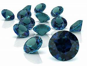 Alexandrite Meaning, Powers and History | Alexandrite ...